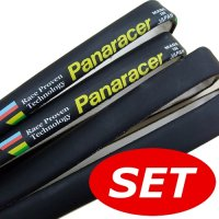 Panaracer Ultima Marathon Plus 1 セット(4本)