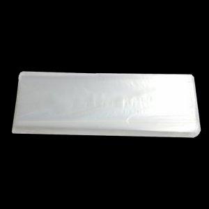 画像1: ビニール袋