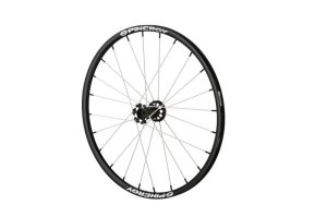 画像2: Spinergy SPOX Sport X-Laced