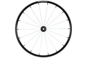 画像2: Spinergy LXL Blade(生活用)