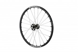 画像1: Spinergy SLX X-Laced Sport