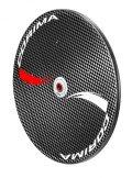 CORIMA DISC Carbon wheel (ハンドリム 5 ヶ所固定)