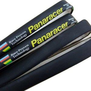 画像1: Panaracer Ultima Track Plus (車椅子レース用タイヤ)