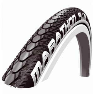画像1: SCHWALBE MARATHON PLUS EVOLUTION REFLEX