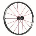 "Spinergy Sport Light Extream(TYPE3) 25""Black(18h)"