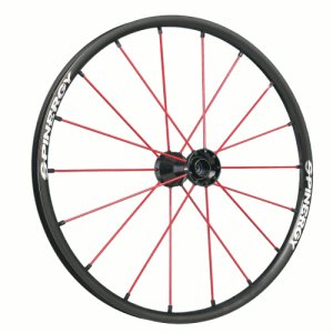 画像1: Spinergy Sport Light Extream(TYPE3)